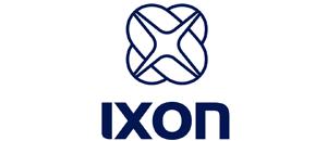 ixon-new