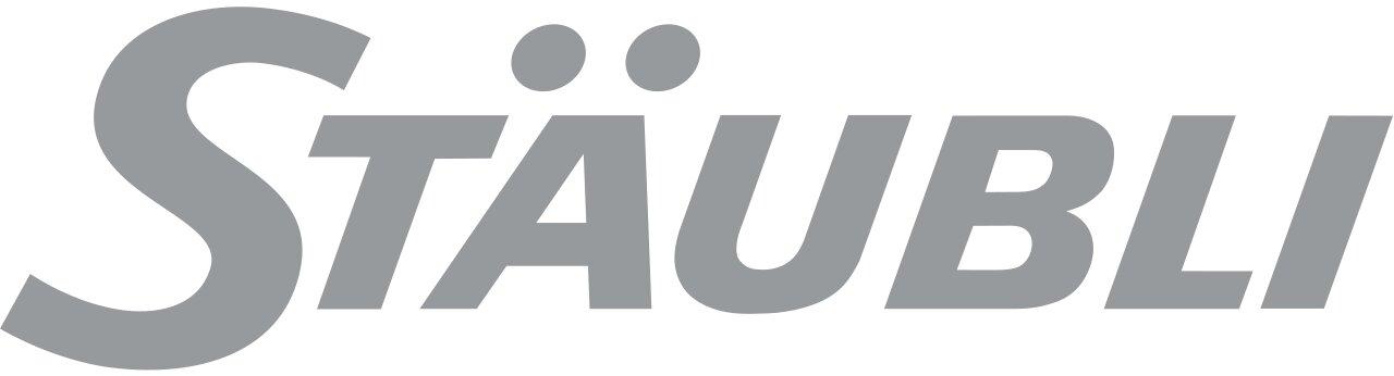 logo-staubli