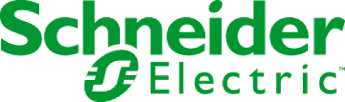 Logo_SE_Green_RGB-Screen