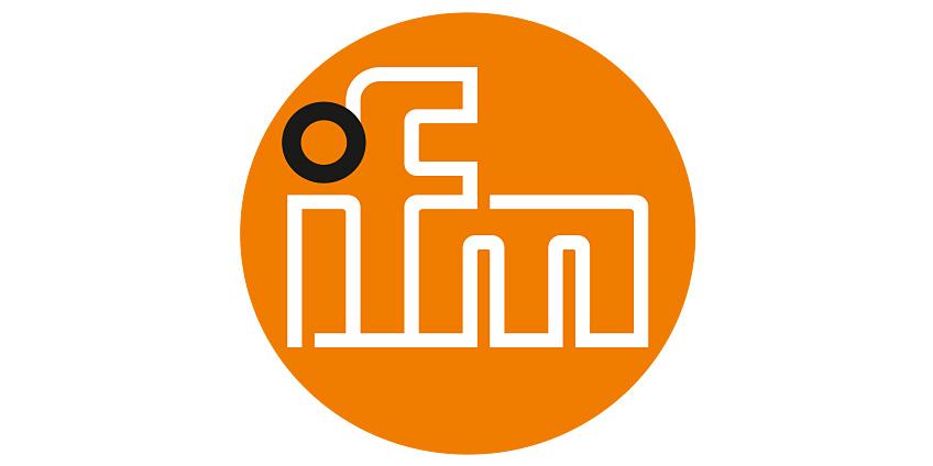 Logo_ifm_INT